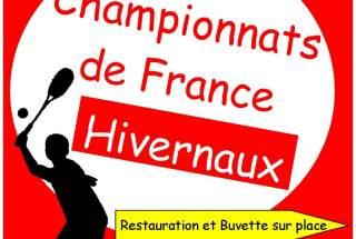 CHAMPIONNAT HIVERNAL 2020