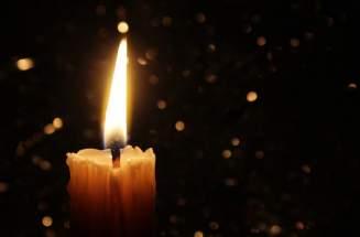 La Fédération Française de Longue Paume en deuil