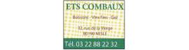 ETS COMBAUX
