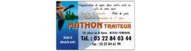 MATHON TRAITEUR - PERONNE