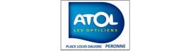 ATOL - PERONNE
